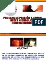pruebasaredeshidraulicascontraincendio-140402150146-phpapp02