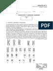 2°-Desafío-3-Cariotipo-y-genoma-humano1