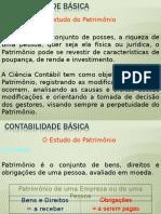 Cont2-OEstudodoPatrimonio