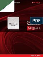 Phosphine Ligand Application Guide