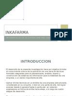 inkafarma