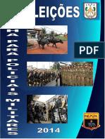 CARTILHA ELEIÇÕES 2014.pdf