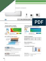 Fujitsu-ASYG24LFCC_Περιγραφή.pdf