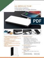 Technaxx TX-32_ Slim Power Bank 13200mAh_2.pdf