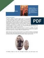 Educ. Agustiniana