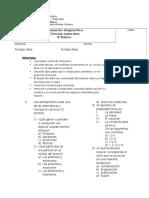 diagnostoco 1