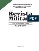 rm1-2_2009