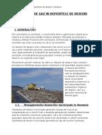 documents.tips_generarea-de-gaz-in-depozitele-de-deseuri-1.docx