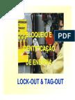 Lockout tagout.pdf