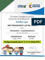 CertificadoFinal.