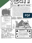 K-BUTT. Välzische Pfolxzeitung. Nr. 8 (1994)
