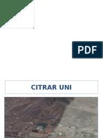 CITRAR UNI PPT.pptx