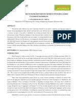489-1393049697.pdf