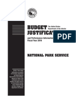 FY2016_NPS_Greenbook