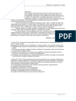 W.Microbiologia-UEPA.rtf