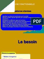 Cours d_analyse fonctionnelle.pdf