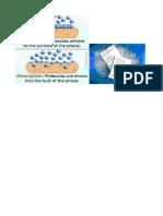 Adsorbtionsverfahren Zur Reinigung Von Abgasen