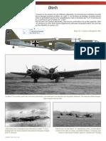 Avions HS 40 Preview