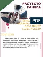 PROYECTO_PAHIMA_CEIP_ROBABELE[1]