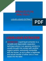 3. Liquid-Liquid Extraction.pdf