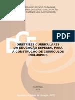 diretrizes_curriculares_educação especial