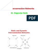Rn Static Net