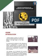 VI - VII ADOBE  - MADERA.ppt [Modo de compatibilidad].pdf