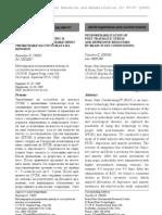 JSER09.VJ_.Lee_v25.pdf