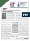 infocus5.pdf