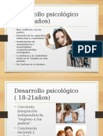 ADOLECENTE-2