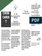 chesscards.pdf
