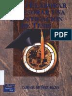 como-elaborar-una-y-asesorar-una-investigacic3b3n-de-tesis.pdf