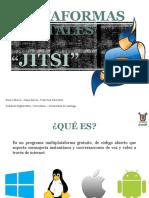 JITSI.pptx