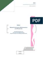 MANUAL UTI materna.pdf