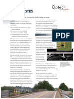 ilris_bridge_scanning.pdf