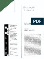 Cronon_Uses_of_Environmental_History_EHR_Fall_1993.pdf