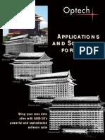ilris3d_software_applications.pdf