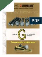 Catalogo tornillos (GUTEMBERTO).pdf