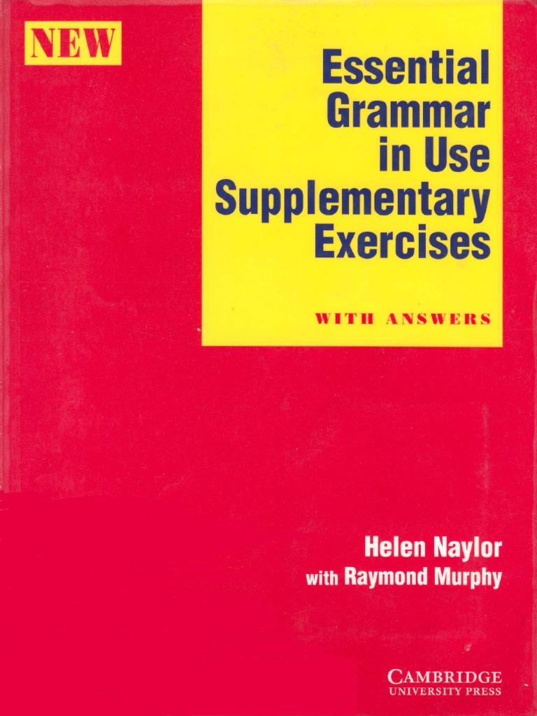 Worksheet Elementary English Grammar english grammar elementary laptuoso mikyu free worksheet