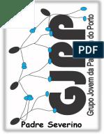 PASTA GJPP 2012.pdf
