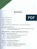 Código tributário nacional comentado_sumario.pdf