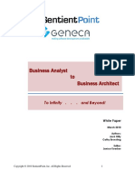 Business_Analyst_to_Business.pdf