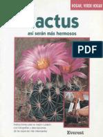 Cactus hermosos.pdf