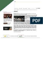 Ministério da Justiça declara Terra Indígena Riozinho como de posse permanente dos povos Kokama e Tikuna.pdf