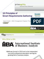 10 Principles of Smart Requirements Gathering v1.pdf