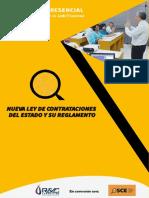 junio- nuevo-reglamento-de-contrataciones-del-estado-osce.pdf