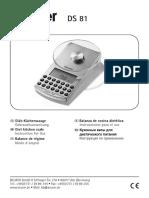 Manual Utilizare cantar bucatarie.pdf