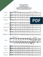 IMSLP00295-Rachmaninoff_-_Piano_Concerto_No.2_-_Mov.I.pdf