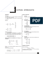 08 - Matrices y Determinantes.pdf
