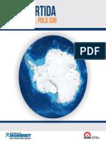 Cuadernillo_Antartida